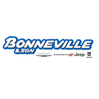 Bonneville & Son Billboard