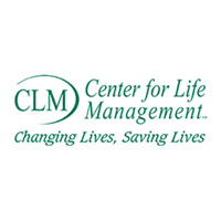Center for Life Management Billboard