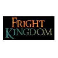 Fright Kingdom Billboard