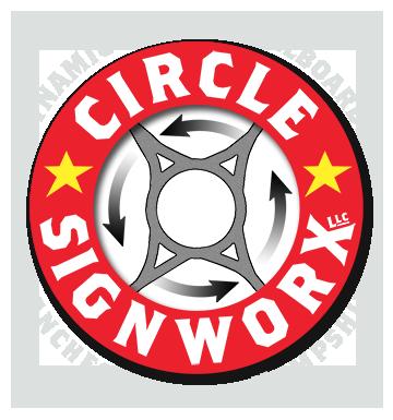 Circle Signworx